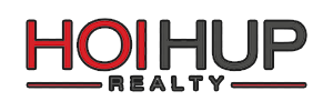 Ki Residences Developer-Hoi-Hup-Logo